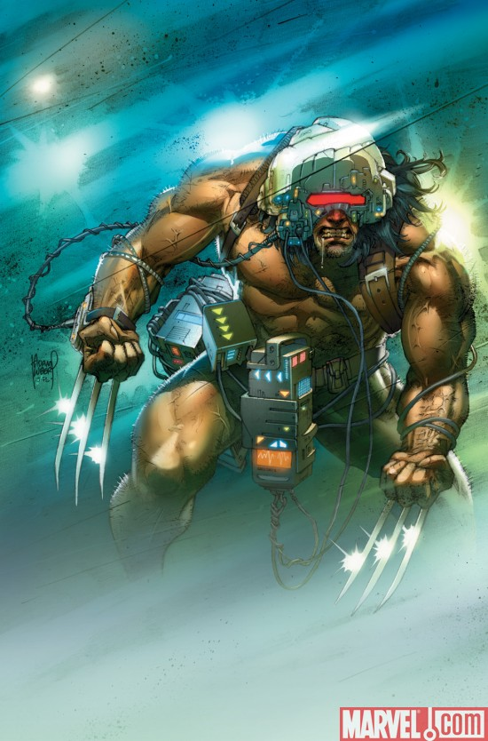 http://majorspoilers.com/wp-content/uploads/2009/03a/wolverinecovers/Wolverine_WeaponX__01_KubertCover.jpg
