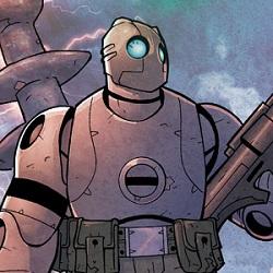 Atomic Robo_Thumbnail