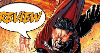 DC Comics, Earth 2, Superman, Batman, The Flash, Green Lantern, James Robinson, Tom Taylor, Injustice: Gods Among Us, Nicola Scott