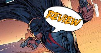 Black Bat, Batman, Dynamite, Brian Buccellato, Ronan Cliquet, DC Comics, Jae Lee, Carol Baldwin,