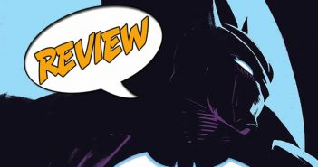 Batman, Batwing, diversity, Lucius Fox, Luke Fox, Jimmy Palmiotti, Justin Gray, Batman Beyond , Iron Man