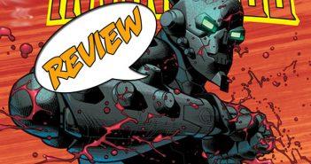 Image Comics, Robert Kirkman, Invincible