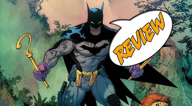 Batman, Scott Snyder,Gregg Capullo, DC Comics, Batman Day, Bruce Wayne, Alfred, Zero Year, Danny Miki, Riddler, Edward Nygma,