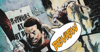 zombies, Under the Flesh, Gilbert Deltres, J.L. Giles, fleshers, Kickstarter
