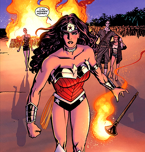 http://majorspoilers.com/wp-content/uploads/2014/10/Wonder-Woman-3.png