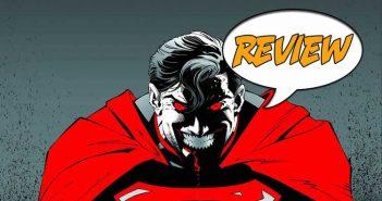 Batman, Superman, DC Comics, Scott Snyder, James Tynion IV, Greg Capullo, Danny Miki, Joker