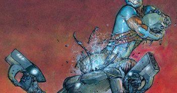 X-O Manowar #37
