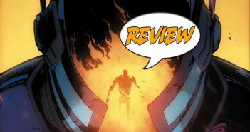 DC Comics, Batman, Azrael, Bruce Wayne, Jim Gordon, Bat-suit, armor, Batmobile