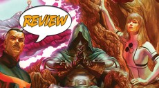Secret Wars_4_FEATURED