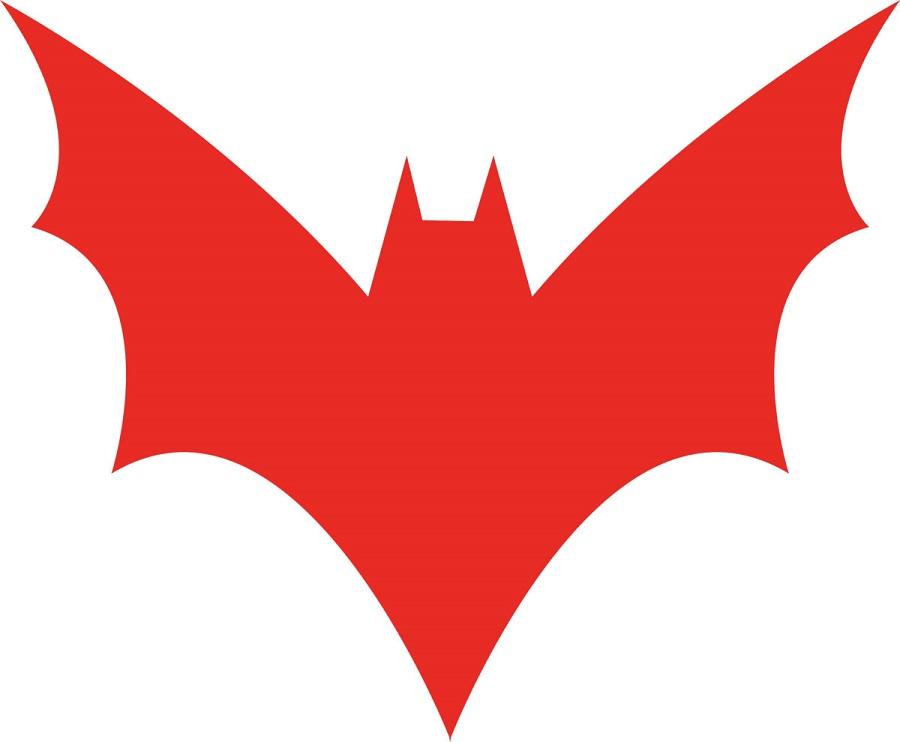 DC Comics wants you to play DC Comics Bombshells Batwoman ...