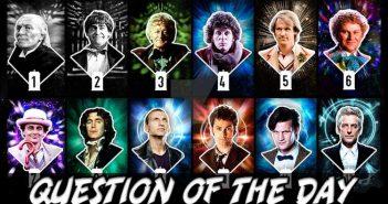 Multi-Doctor Edition