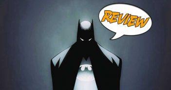 Batman, Scott Snyder, Greg Capullo, Commissioner Gordon, Bruce Wayne, Dark Knight, DC Comics, New 52, Court of Owls, Alfred
