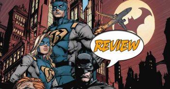 DCU, DC Comics, Batman, Alfred, Gotham, Gotham Girl, Gotham City, Bruce Wayne, Alfred, Batplane, Batjet, Batmobile, Tom King, Greg Capullo, David Finch, Matt Batt Banning, Rebirth, Frank Miller
