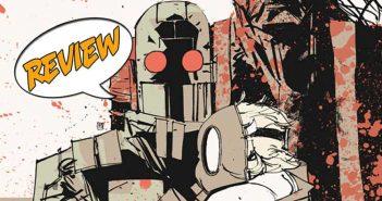 Image, dystopian future, sci-fi, Few, Sean Lewis, Hayden Sherman, Saints, Mad Max, Station Eleven, Hale, sensibility, Herrod