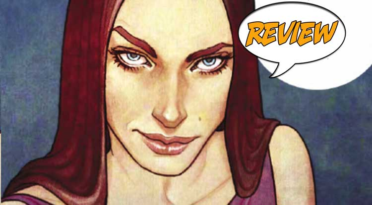Clean Room #17 Review