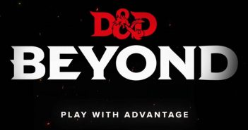 D&D Beyond