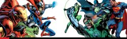comics, DC, Dark Knight Returns, Diamond, shop, store,