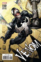 Venom #150