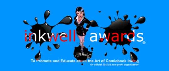 Inkwell Awards
