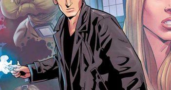 Ninth Doctor #13