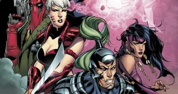 Wildstorm a Celebration of 25 Years