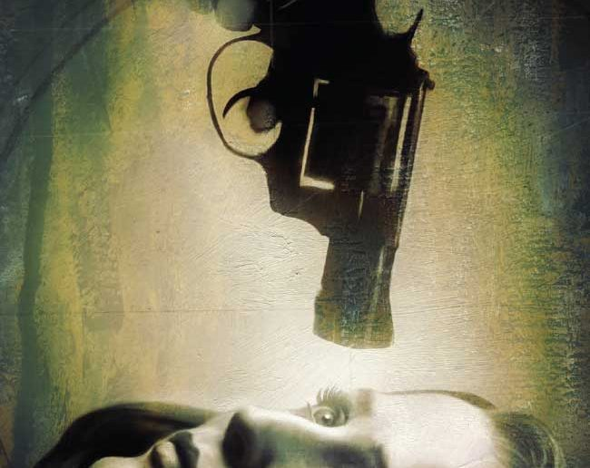 X-Files #14
