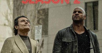 American Gods Season 2