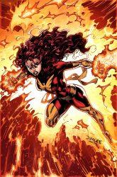 X-Men variants