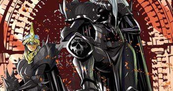 Pathfinder: Runescape #2