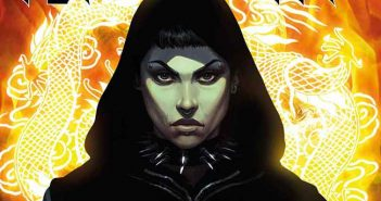 Girl who Played With Fire: Millennium #1