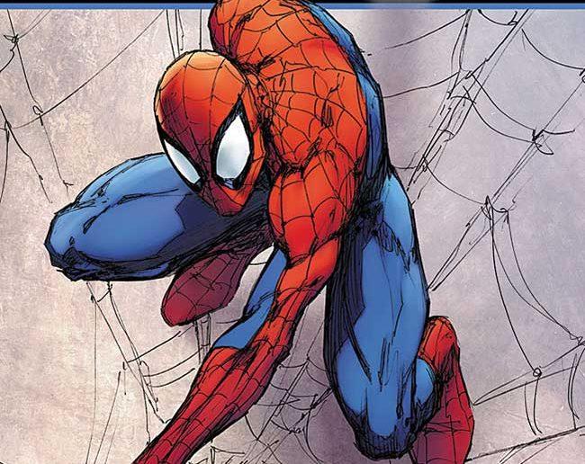 Aspen Comics SDCC Exclusives