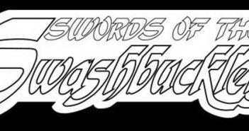 Swords of the Swashbucklers