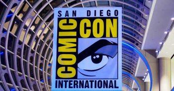 SDCC, Scott Snyder, Tom King, Batman