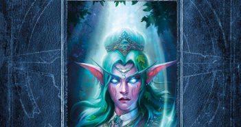 World of Warcraft Chronicle 3