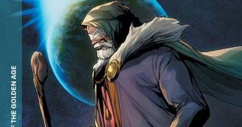 Sovereigns #4