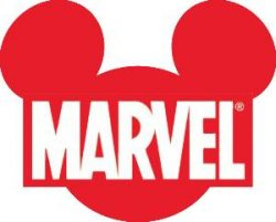 Thor, Spider-Man, Marvel, Disney, writer, artist, storyteller, Joshua Williamson, Ghosted, MCU, Wolverine, Vision, Scarlet Witch, Quicksilver,