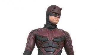 Daredevil Statue Diamond Select Toys