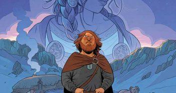 Jim Henson's Storytellers: Fairies
