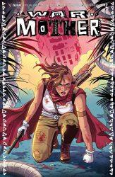 War Mother #2