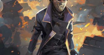 Dishonored Peeress and the Price #2