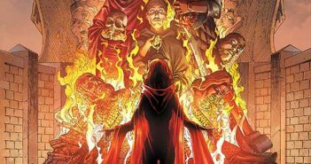 Game of Thrones: Clash of Kings #5