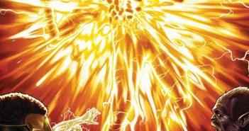Avengers: No Surrender #679
