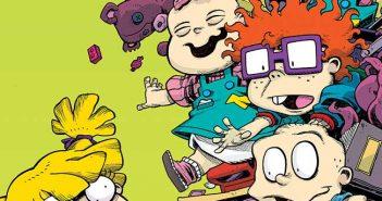 Rugrats #2