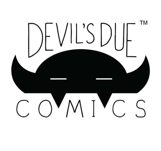 Devil's Due Comics