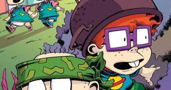 Rugrats #5