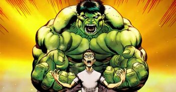 Avengers #684
