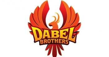 Dabel Brothers Publishing
