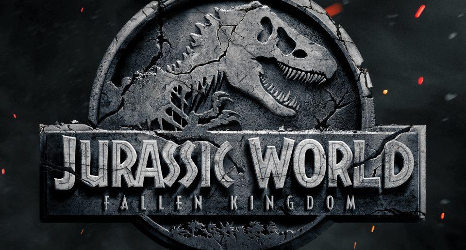 Jurassic World: Lost Kingdom