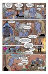 Sword of Ages #3