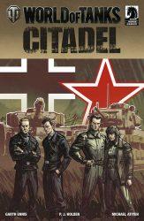 World of Tanks: Citadel #1